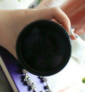 Продам Объектив Canon EF 75-300mm