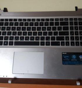 Клавиатура ASUS K56C, K56CB, K56CM