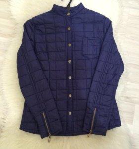 Продам 2 пиджака