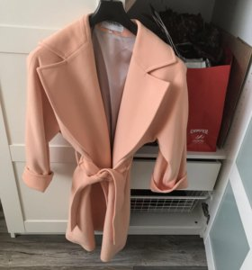 Продам пальто