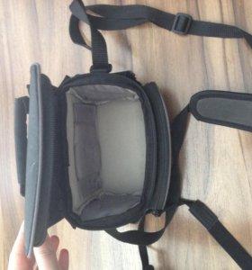 Фотоаппарат SonyDSC-HX100V