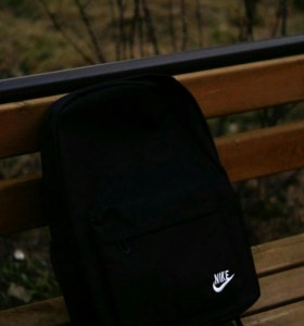Рюкзак Найк Nike