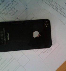 Айфон 4 16 гб