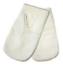 Продам рукавицы х/б с точечным ПВХ-покрытием.