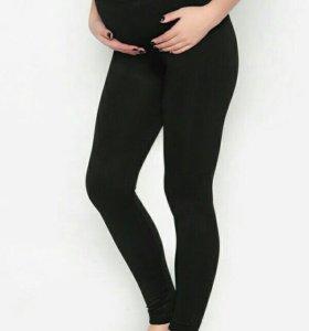 Легинсы для беременных