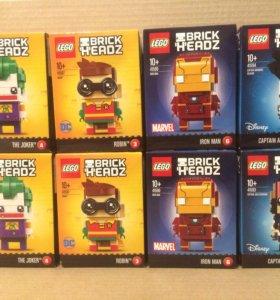 Lego 41590