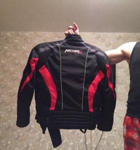 Куртка Michiru