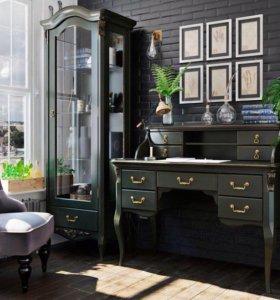 Дизайн проекты, ремонт, мебель