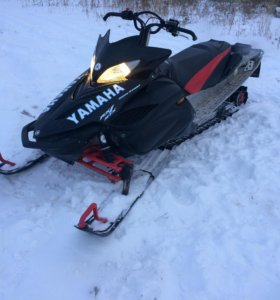 Yamaha rx1 mtx