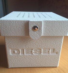 Часы Diesel мужские большие