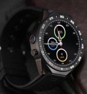 Часы Smart Watch KW88