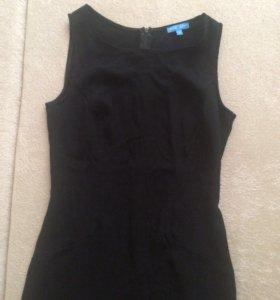 Платье новое классика 42-44