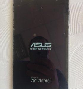 Планшет Asus с симкой