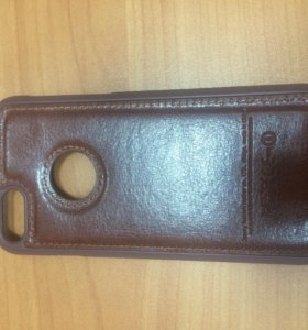 Накладка для iPhone 6,6S