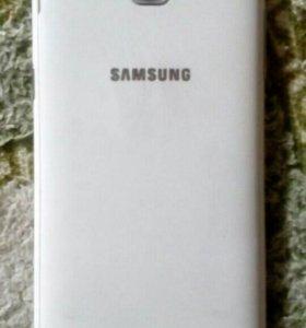 Samsung galaxy primer