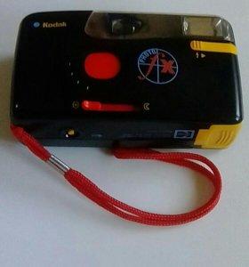 """Фотоаппарат """"кодак"""""""