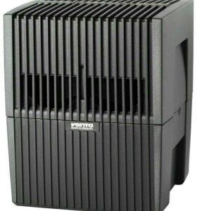 Увлажнитель-очиститель воздуха Venta lw-15