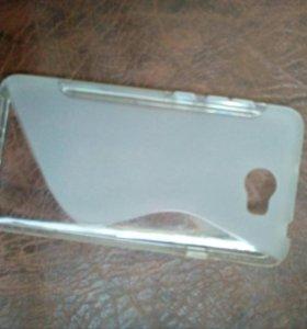 Чехол на Huawei Y 5 II