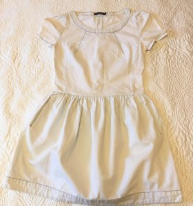 Платье Kira Plastilina