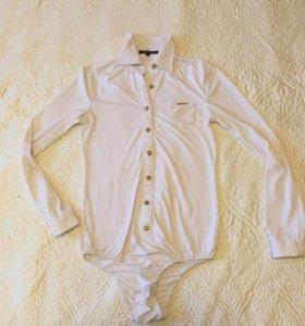 Рубашка(боди)