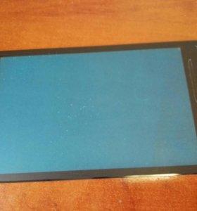 Тачскрин Asus Nexus7    Specs