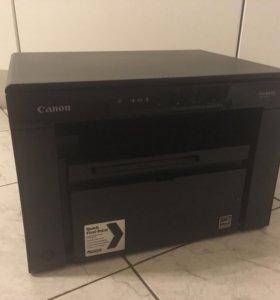 Принтер Canon MF3010