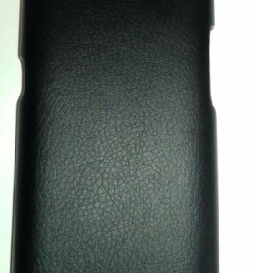 Чехол для Philips S396 PU