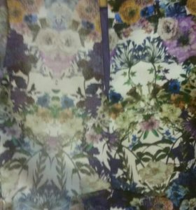 VICOLO.Очень шикарное платье.