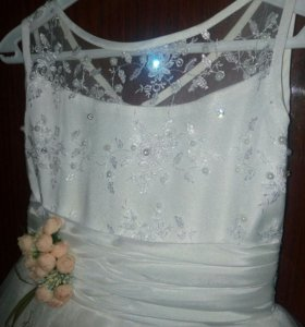 Платье1500