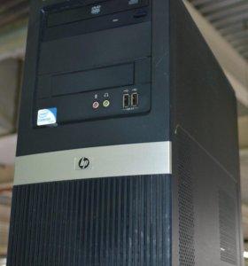 dx2420 E5400/4gb DDR2/80gb sata