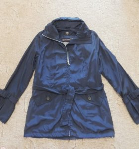 Куртка ветровка Zolla