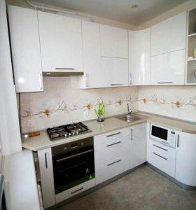 Кухонный гарнитур арт. 237