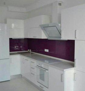 Кухонный гарнитур арт. 240