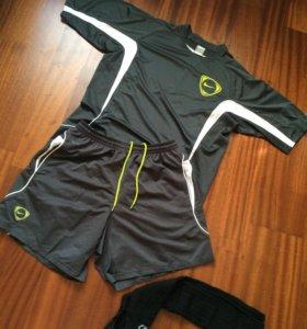 Футбольная форма Nike размер M-L