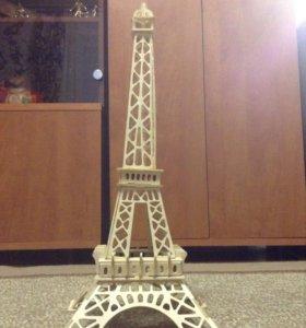 Эльфивая башня срочно продать