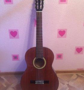 Продам гитару!
