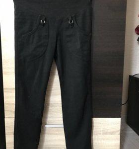 Штаны - брюки   для беременных s