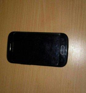 Samsung. Galaxy ace 2 gt-i8160