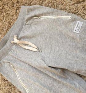 Штаны Adidas Original