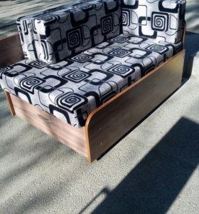 Диван кровать с доставкой