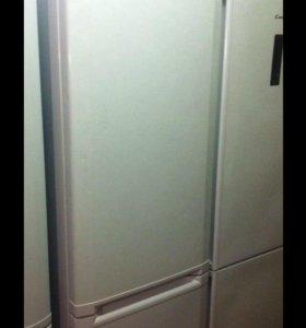 Холодильник Beko б/у Торг