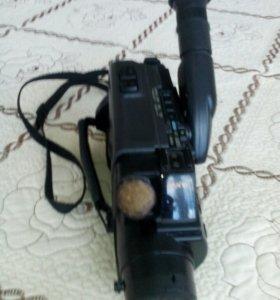 Видео камера 8мм