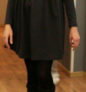 Платье для беременных Just Mom ULLA р.46