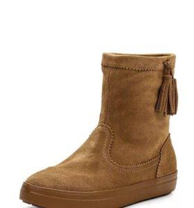 Новая обувь crocs