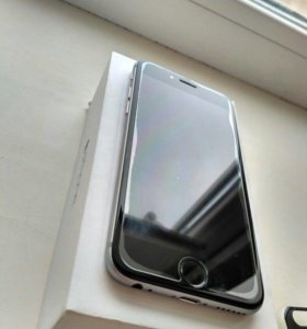 iPhone 6 16gb📱👌🏼