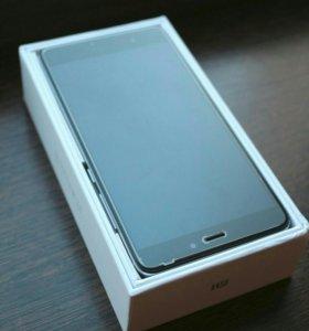 Xiaomi Redmi Note 4 Pro 64ГБ (НОВЫЙ)