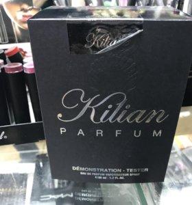 Духи Killian