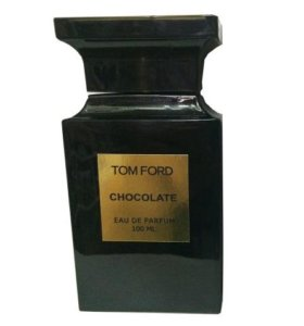 Тестер Tom Ford Chocolate