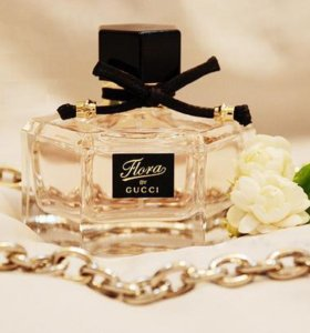 Flora by GUCCI 75ml