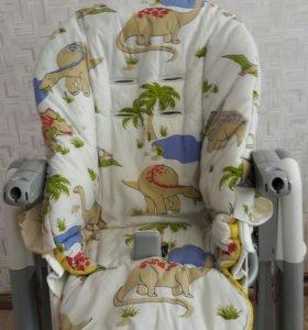 TATAMIA стульчик для кормления